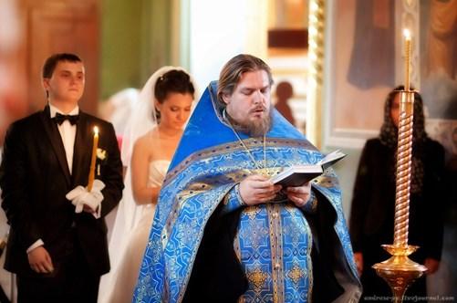 obryad-venchaniya-v-pravoslavnoy-cerkvi4