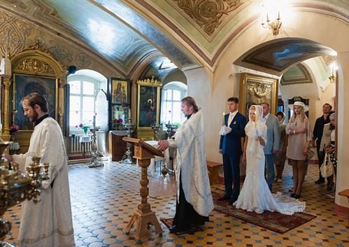 obryad-venchaniya-v-pravoslavnoy-cerkvi5