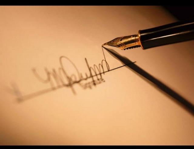 подписи_2