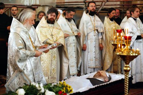 pravoslaviechto-delat-posle-pokhoron