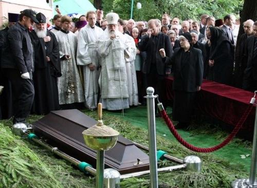 pravoslaviechto-delat-posle-pokhoron3
