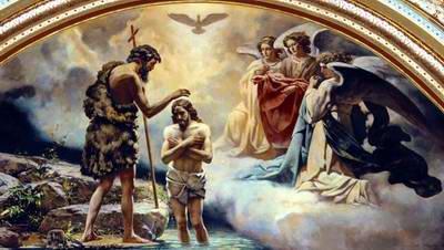 pravoslavnyy-prazdnik-kreshhenie-gospodne