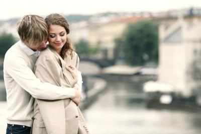 why-men-love-women
