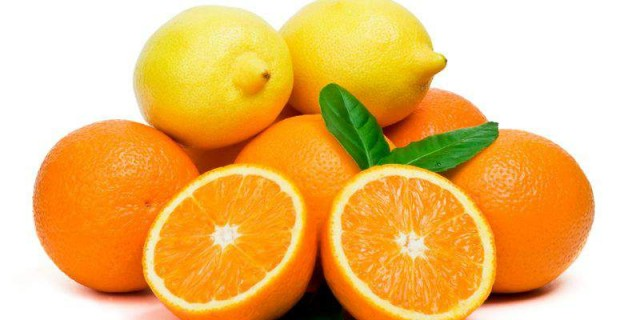 1445110969_limon