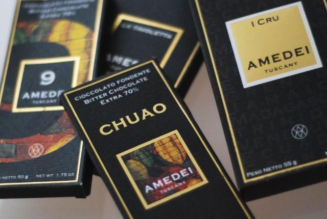 Amedei-chocolate