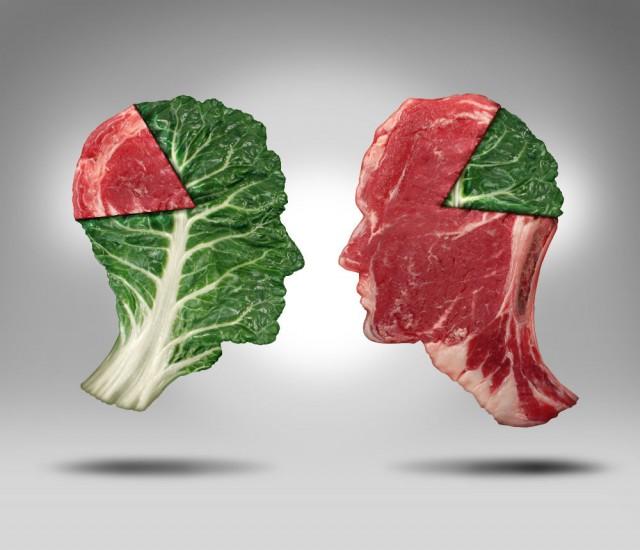 chem-polezno-vegetarianstvo-kak-perey