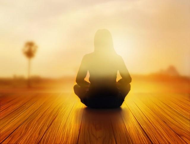 osnovy-meditacii-dlya-nachinayushhikh-teor