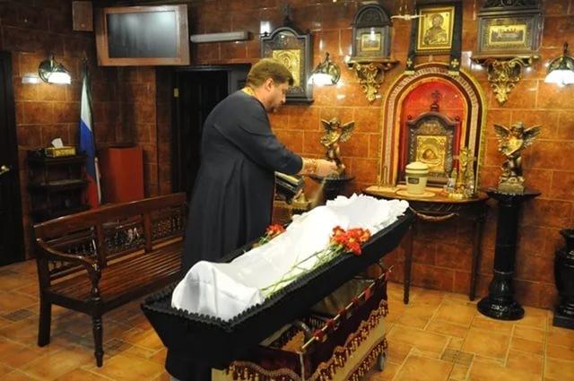 pravila-pokhoron-u-pravoslavnykh-cerko
