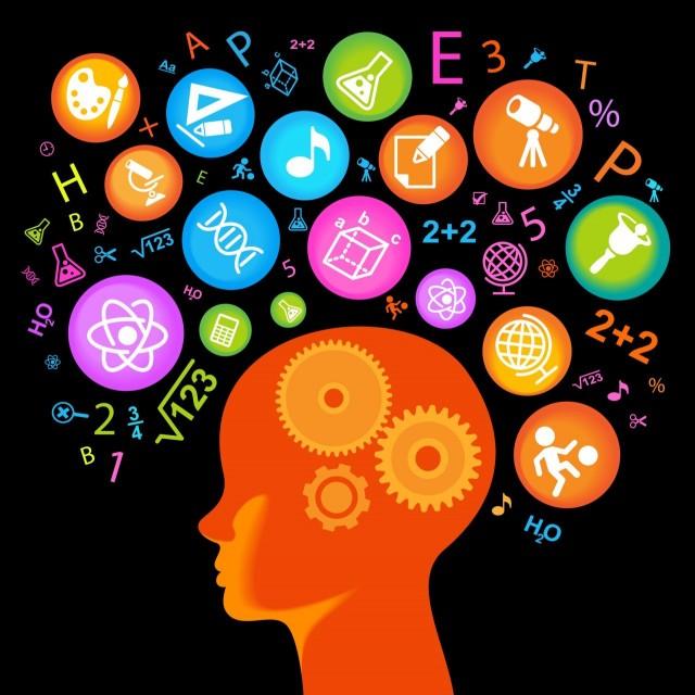 kak-trenirovat-mozg-i-pamyat-vzroslo