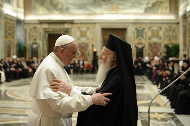 raznica-mezhdu-katolikami-i-pravoslav