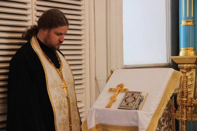 chto-yavlyaetsya-grekhom-v-pravoslavii