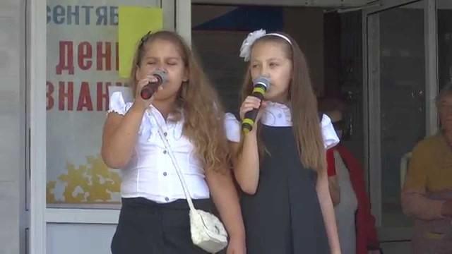 pesni-pro-shkolu-detskie-veselye-sovre