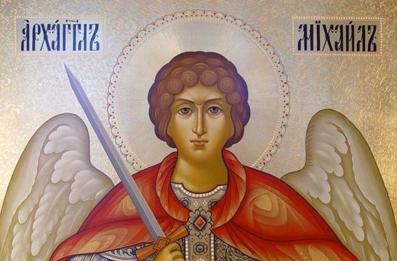 imeniny-muzhskie-po-pravoslavnomu-kal