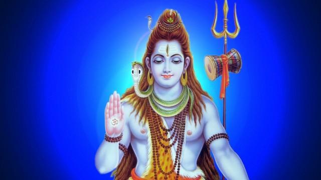 om-namakh-shivayya-mantra-znachenie-perev