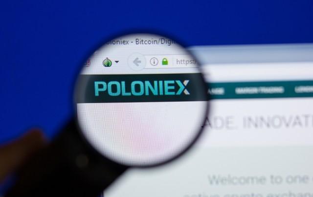 birzha-kriptovalyut-poloniks-sayt-poloniex-com-na-russkom-kak-vyvodit-otzyvy-verifikaciya