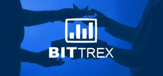 bitriks-birzha-kriptovalyut-oficialnyy-sayt-bittrex-com-na-russkom-otzyvy