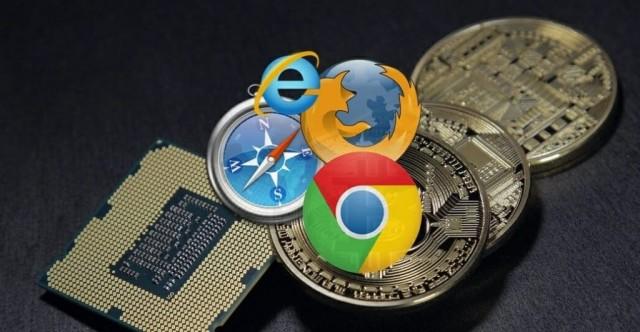 brauzernyy-mayning-kriptovalyuty-bez-vlozheniy-browsermine-webmine-bitkoinov