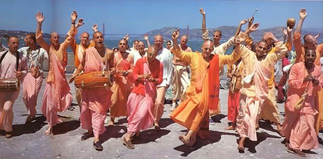 chto-znachit-khare-krishna-makha-mantra-kir