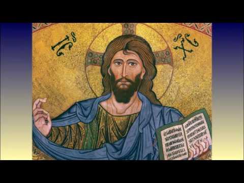 iisusova-molitva-slova-tekst-na-russk