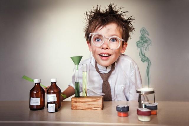 samye-zhestokie-yeksperimenty-nad-lyud