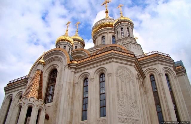 sretenskiy-monastyr-istoriya-raspis2