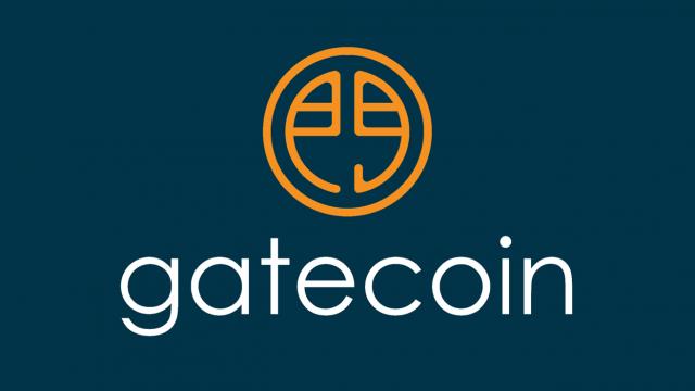 gatecoin-birzha-otzyvy-kritovalyuta