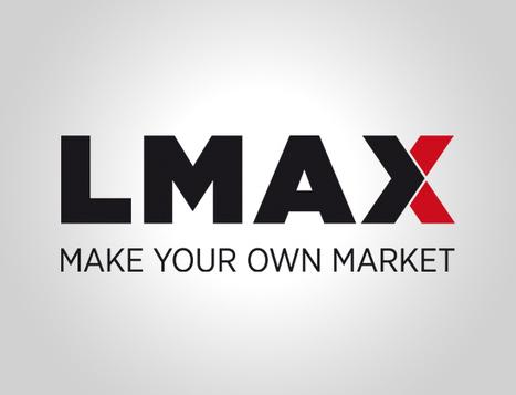 lmax-broker-exchange-invest-parol-skorost-ispolneniya-orderov
