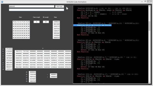 sha-heshirovanie-256-algoritm-shifrovanie-puly-kalkulyator-kak-maynit-monety-kriptovalyuty