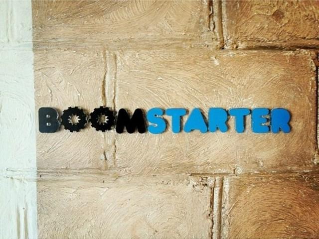 bumstarter-oficialnyy-sayt-boomstarter-ru-na-russkom-blokcheyn-network-otzyvy-proekty-kraudfanding-platformy