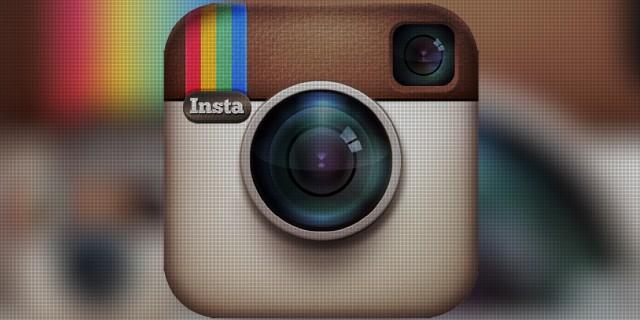 kak-zarabatyvat-v-instagrame-s-nulya-dengi-na-laykah-podpischikah-blogeram-nachat-mozhno