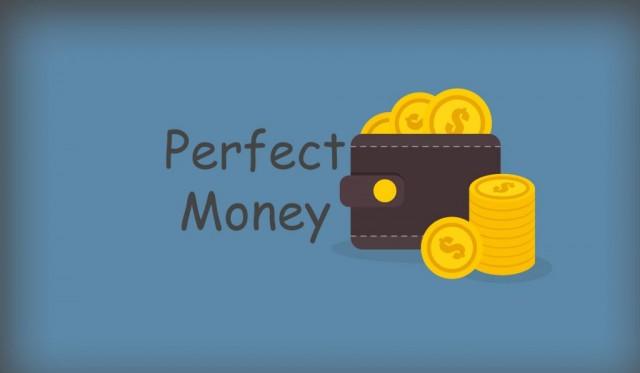 perfect-money-koshelek-vhod-lichnyy-kabinet-oficialnyy-sayt-registraciya-payeer-otzyvy-karta-usd