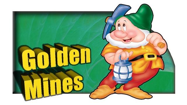 polden-mines-igra-s-vyvodom-deneg-vhod-v-akkaunt-biz-otzyvy