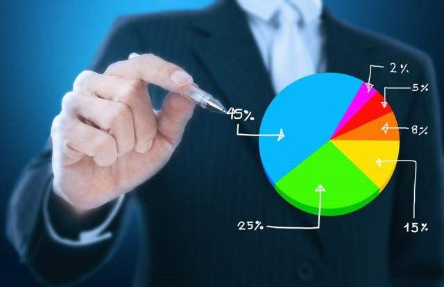 investirovanie-v-pamm-scheta-alpari-indeksy-osobennosti-otzyvy-reyting-dostoinstva-brokery