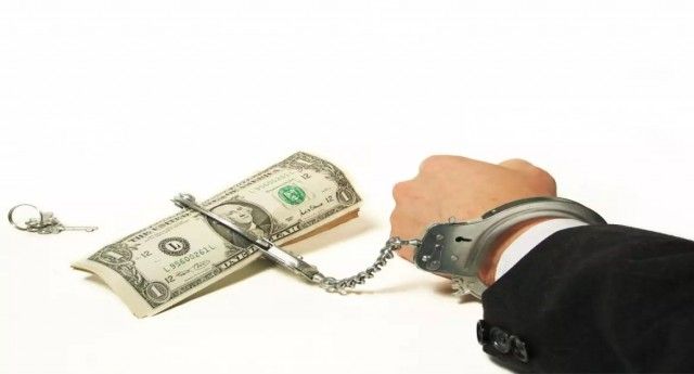kak-izbavitsya-ot-dolgov-esli-net-deneg-zakonno-po-kreditam-banku-bezdenezhe-sposoby-pomosch