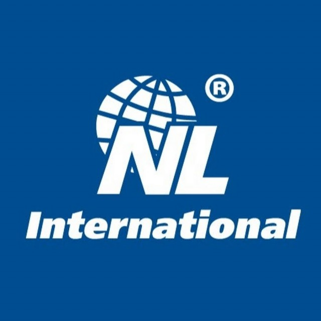 nl-interneshnl-nl-international-oficialnyy-sayt-lichnyy-ofis-kabinet-katalog-vhod-produkciya-detoks-bady-otzyvy
