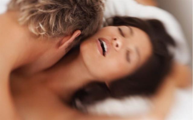 kak-bystro-poluchit-orgazm-zhenshhine5