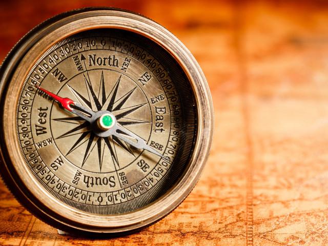 onlayn-kompas-dlya-opredeleniya-storon