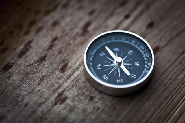 onlayn-kompas-dlya-opredeleniya-storon2