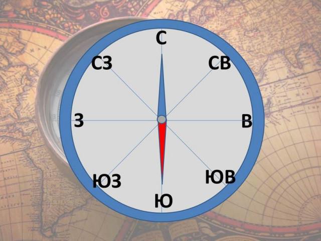 onlayn-kompas-dlya-opredeleniya-storon3