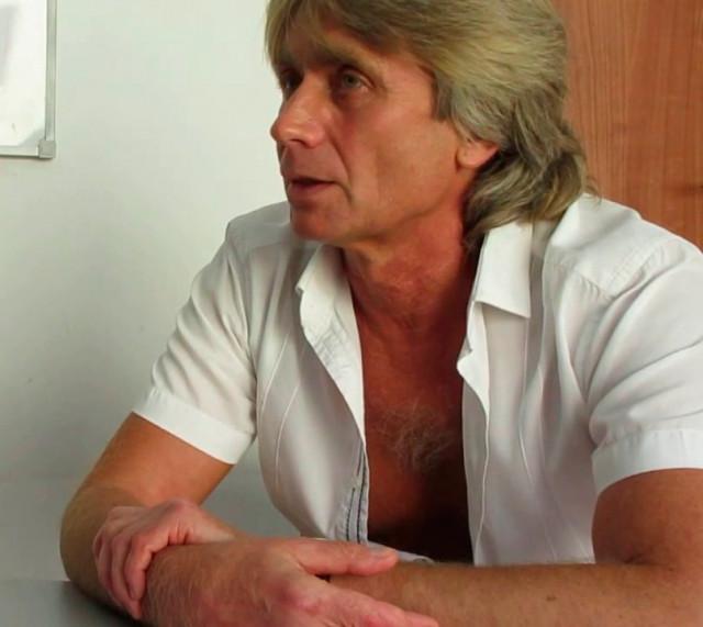 pravda-o-pishhe-vode-gorodskoy-yenergetike2