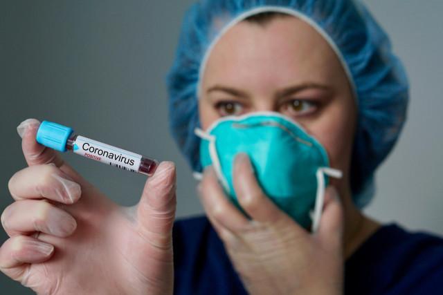 koronavirus-mif-ili-realnost3
